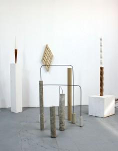 http://guillaumeabdi.com/files/gimgs/th-4_atelier.jpg