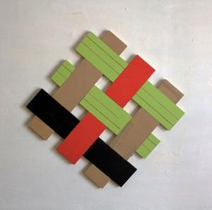 http://guillaumeabdi.com/files/gimgs/th-96_79_Guillaume-abdi_studies5_v2.jpg