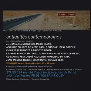 http://guillaumeabdi.com/files/gimgs/th-96_antiquites-124_v3.jpg