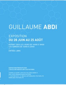http://guillaumeabdi.com/files/gimgs/th-96_guillaume-abdi_sans_titre__saint-louis_v2.jpg