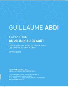 http://guillaumeabdi.com/files/gimgs/th-96_guillaume-abdi_sans_titre__saint-louis_v2.jpg